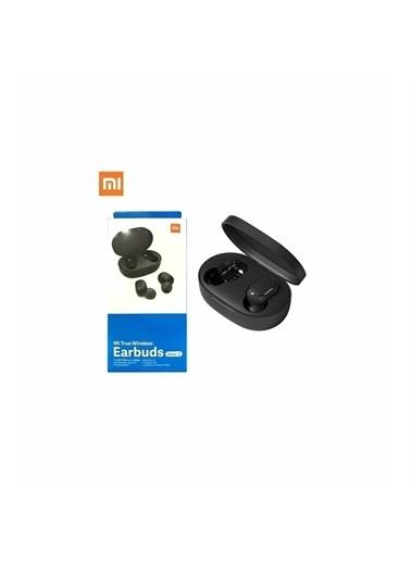 Xiaomi Xıaomı Mi True Wireless Earbuds Basic 2 Bluetooth Kablosuz Kulak Pra-4512035-3241 Renkli